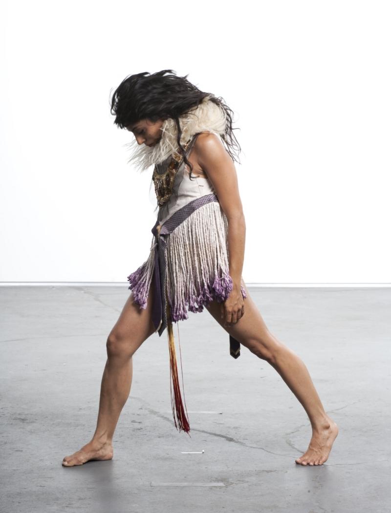 reshma gajjar | photo: diana koenigsberg | design: lara schnitger