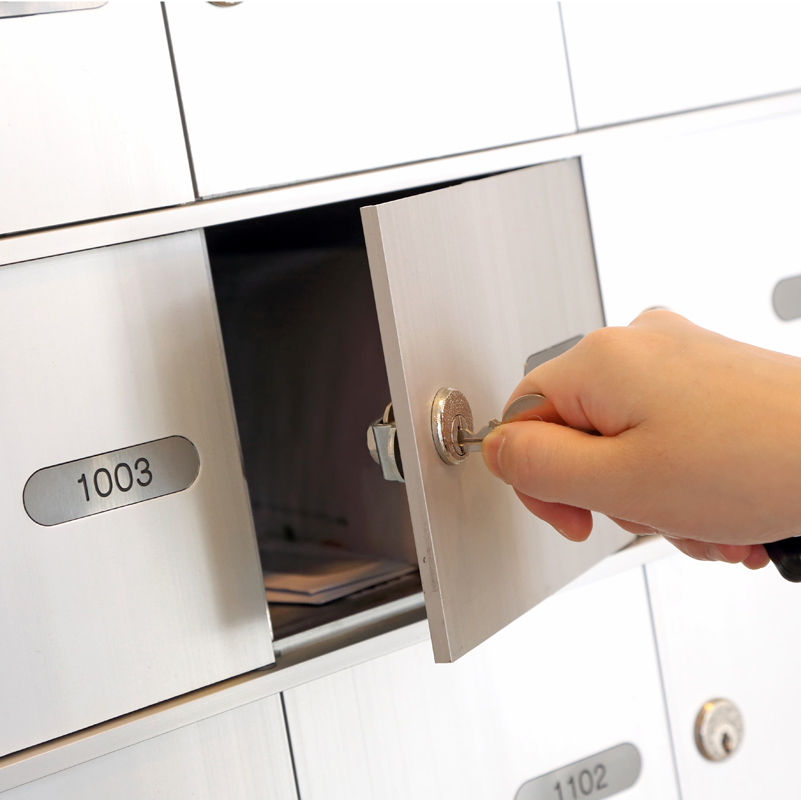 mail service sq.jpg