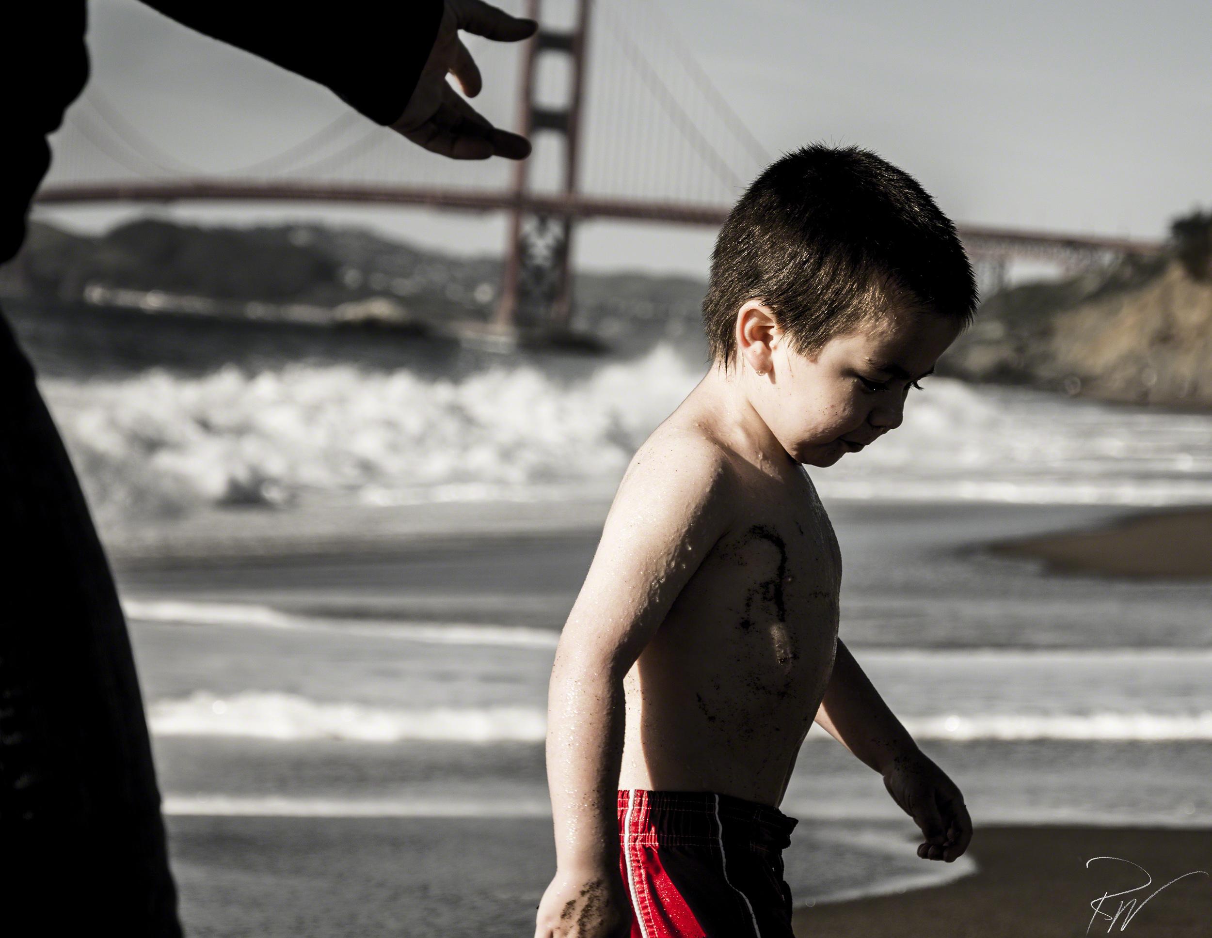 California-2015-1707-website.jpg