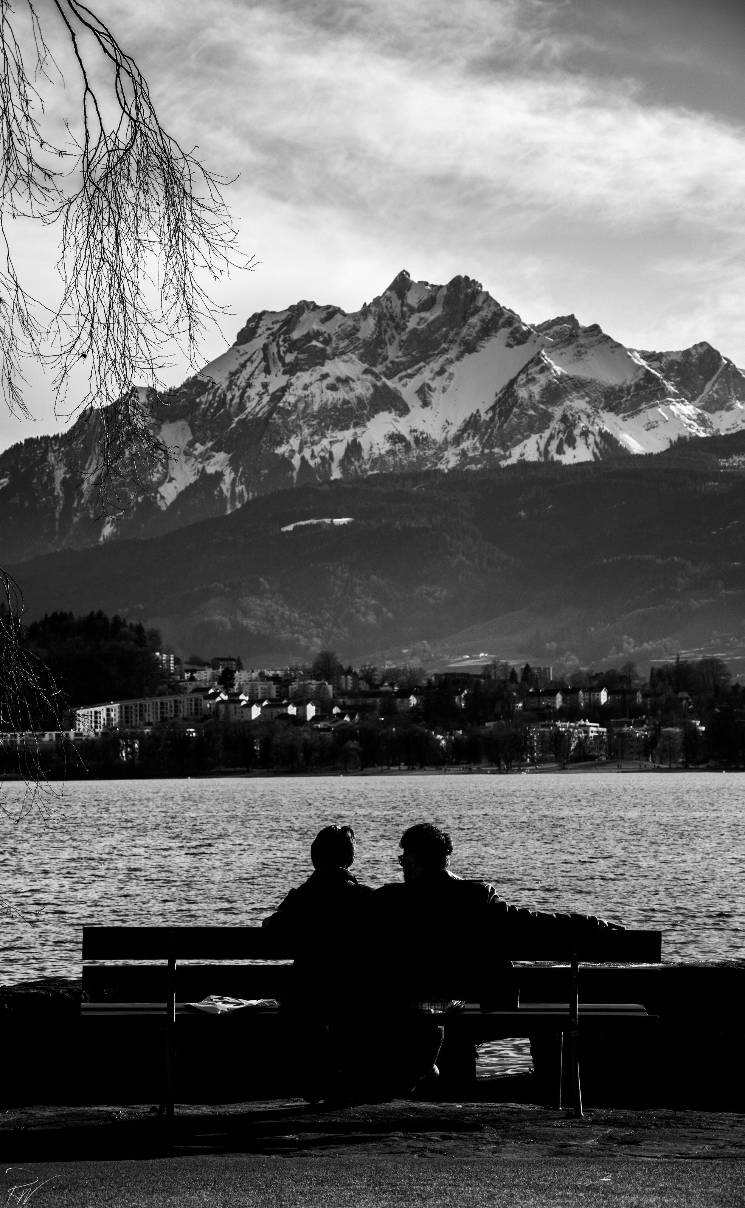 Lucerne-2016-7196-website.jpg