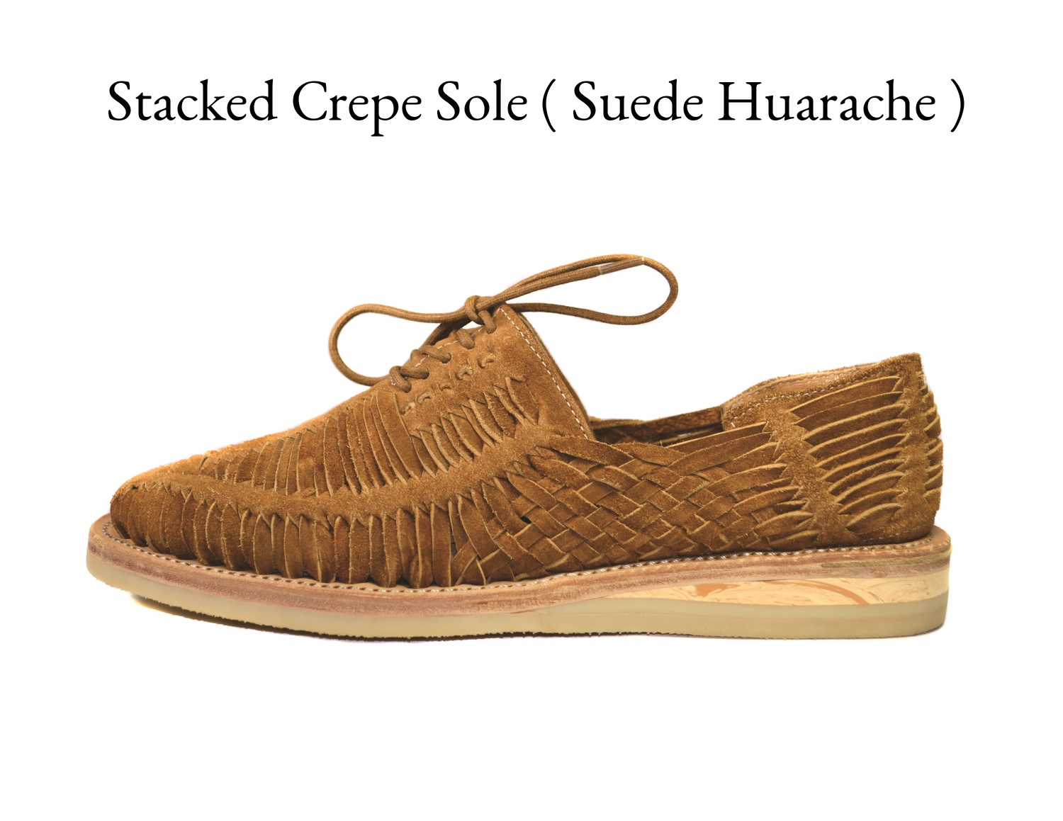 suede_inplace5.jpg