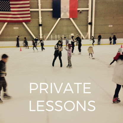 Private Lessons1.jpg