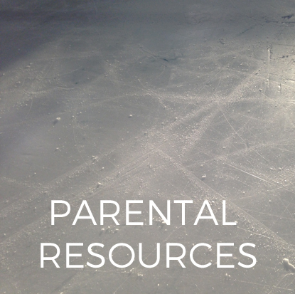 ParentsResources2.jpg