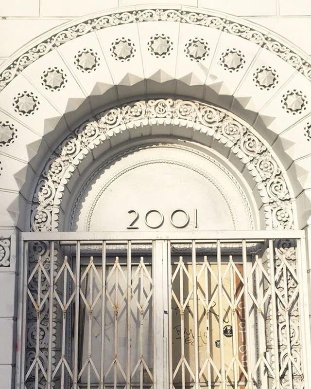 #whiteonwhite #texture #doorways