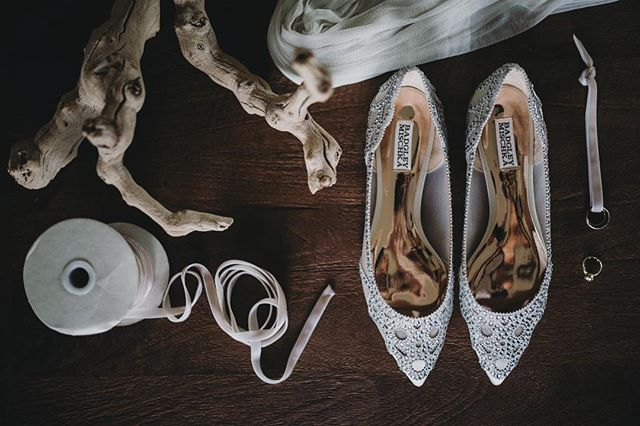 A silk tulle veil, velvet ribbon and all the gems . . . #details #weddingdetail #whiteandgold  #weddinginspiration #beautifulgatherings  #intimategatherings #partyplanner #wedding #party #partydecoration #decoration #splendourinthegrass #inspiration #luxury #backdrops #justmarried #eventplanning #love #luxuryplanner #eventorganizer #bridetobe #ambience #lights #eventlighting #celebration