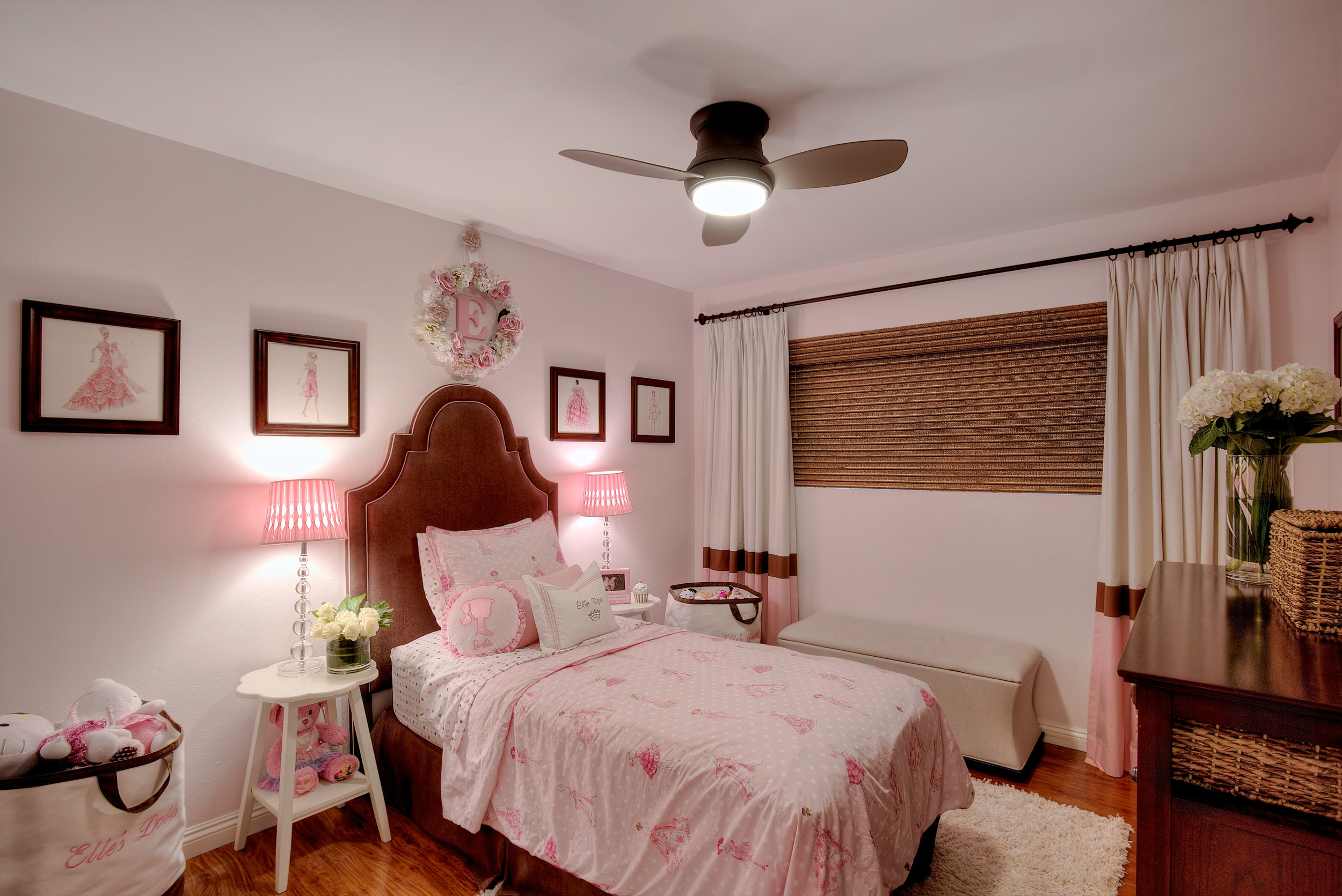 Bedroom  HDR.jpg