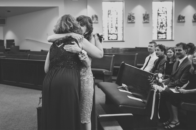Red Photographic_Cleveland_Wedding_URIG_23.jpg