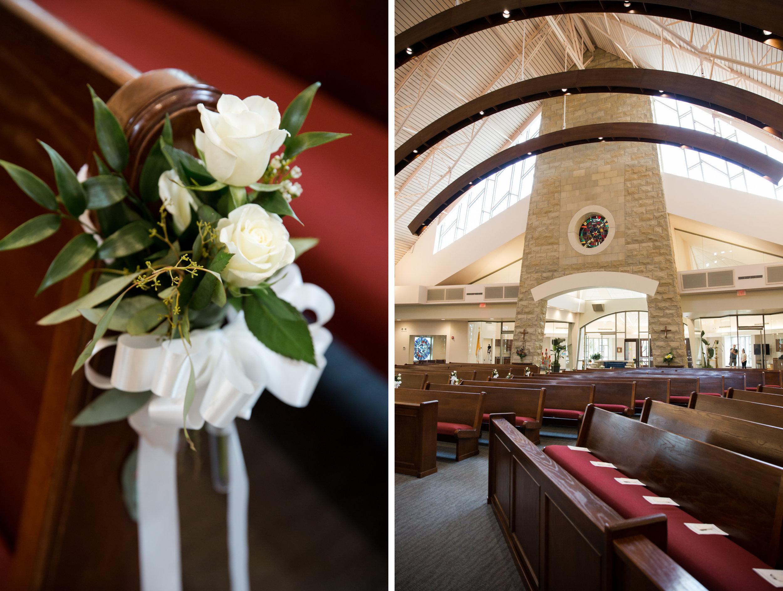 Red Photographic_Cleveland_Wedding_URIG_20.jpg