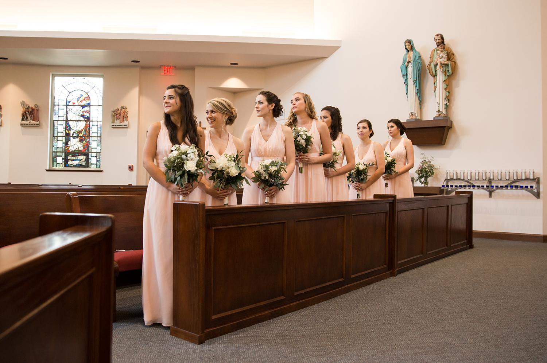 Red Photographic_Cleveland_Wedding_URIG_24.jpg