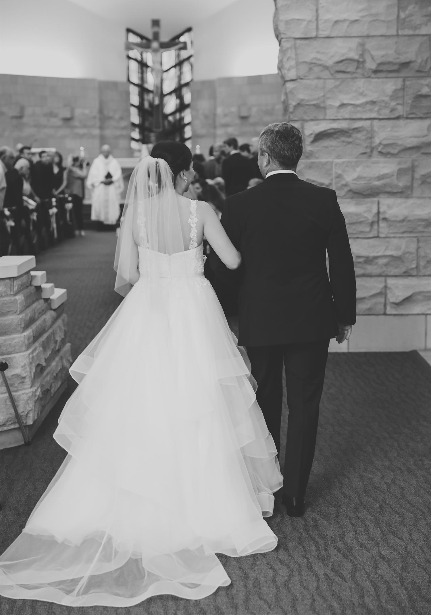 Red Photographic_Cleveland_Wedding_URIG_30.jpg