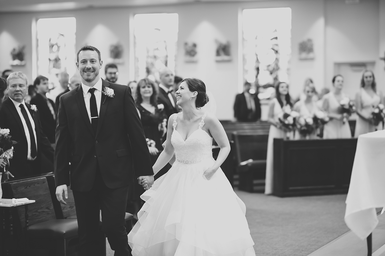 Red Photographic_Cleveland_Wedding_URIG_32.jpg