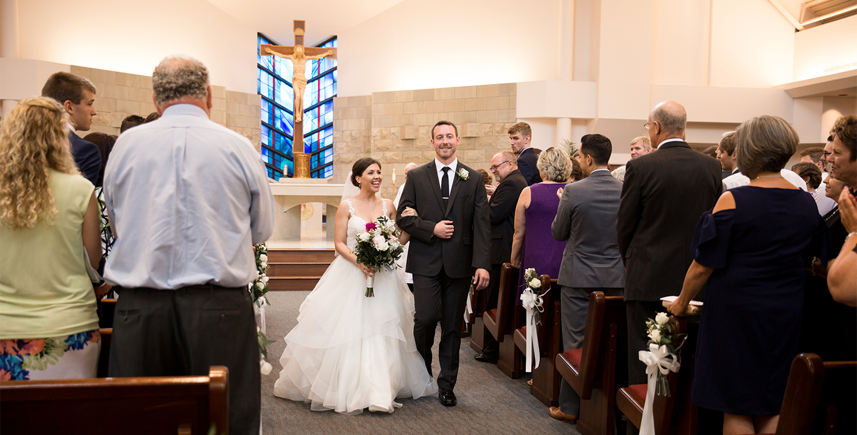 Red Photographic_Cleveland_Wedding_URIG_35.jpg