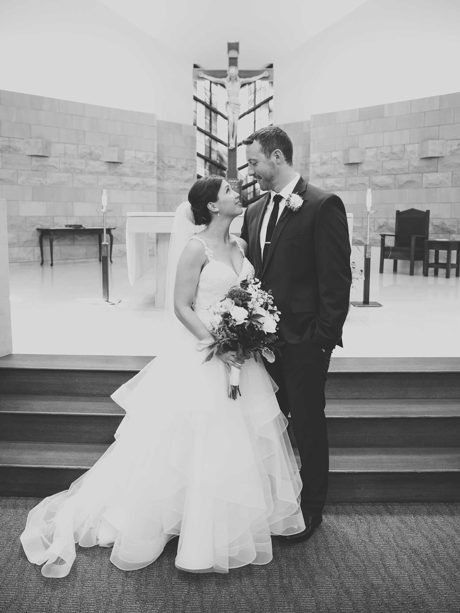 Red Photographic_Cleveland_Wedding_URIG_36.jpg