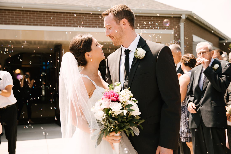 Red Photographic_Cleveland_Wedding_URIG_41.jpg