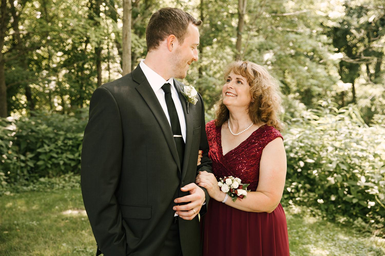 Red Photographic_Cleveland_Wedding_URIG_44.jpg