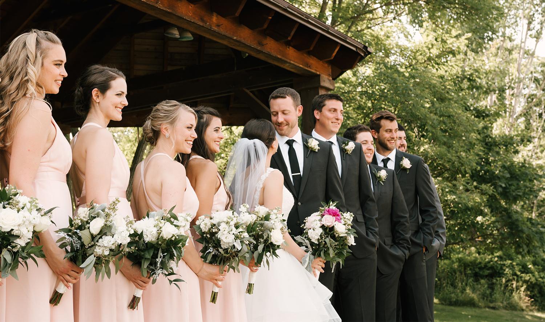 Red Photographic_Cleveland_Wedding_URIG_45.jpg