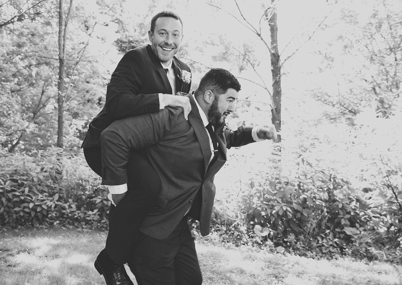 Red Photographic_Cleveland_Wedding_URIG_46.jpg