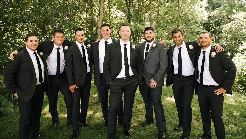 Red Photographic_Cleveland_Wedding_URIG_47.jpg