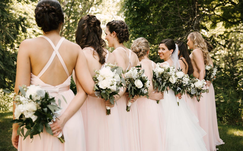 Red Photographic_Cleveland_Wedding_URIG_51.jpg