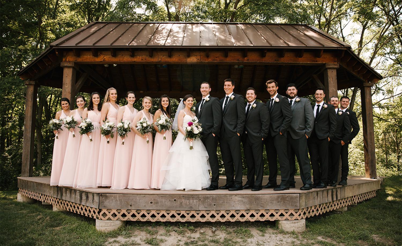 Red Photographic_Cleveland_Wedding_URIG_52.jpg