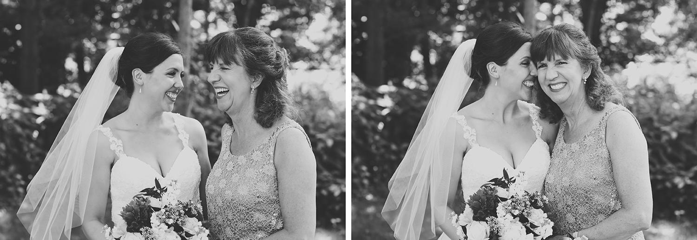 Red Photographic_Cleveland_Wedding_URIG_42.jpg