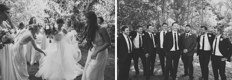 Red Photographic_Cleveland_Wedding_URIG_43.jpg