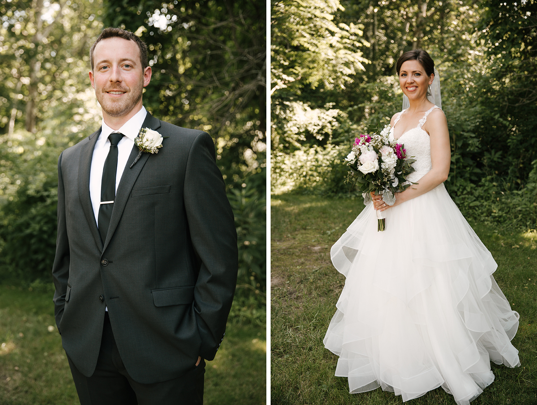 Red Photographic_Cleveland_Wedding_URIG_54.jpg