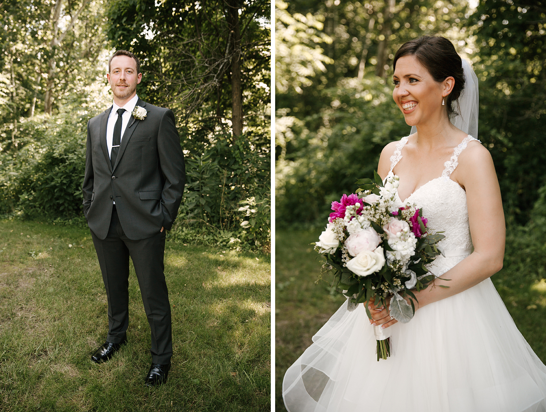 Red Photographic_Cleveland_Wedding_URIG_53.jpg
