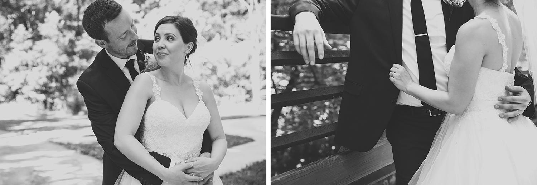 Red Photographic_Cleveland_Wedding_URIG_57.jpg