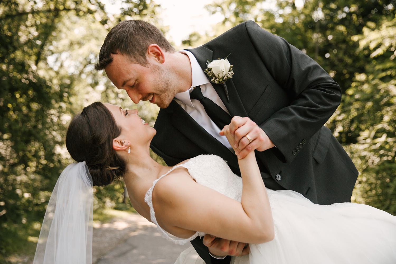 Red Photographic_Cleveland_Wedding_URIG_58.jpg