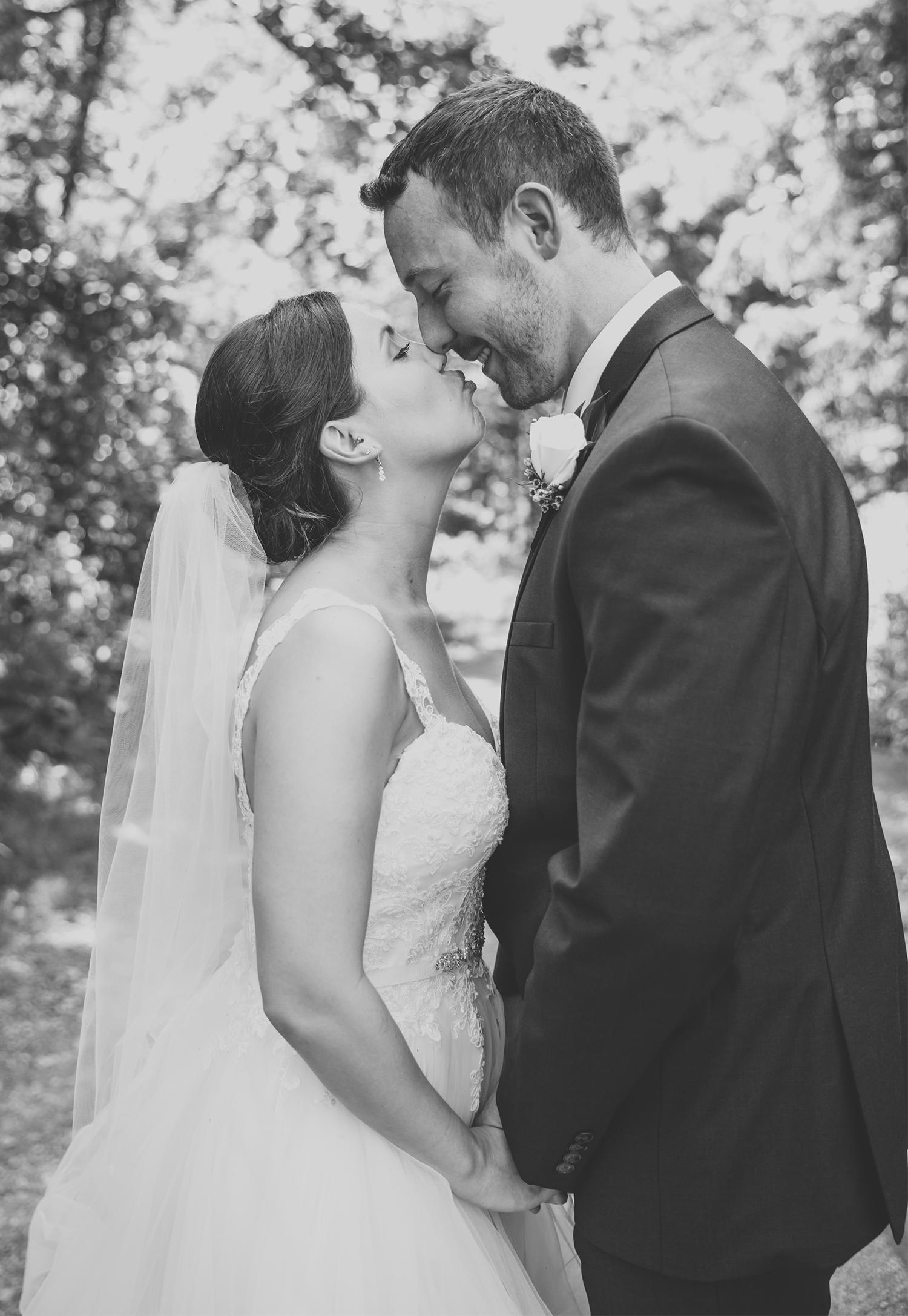 Red Photographic_Cleveland_Wedding_URIG_59.jpg