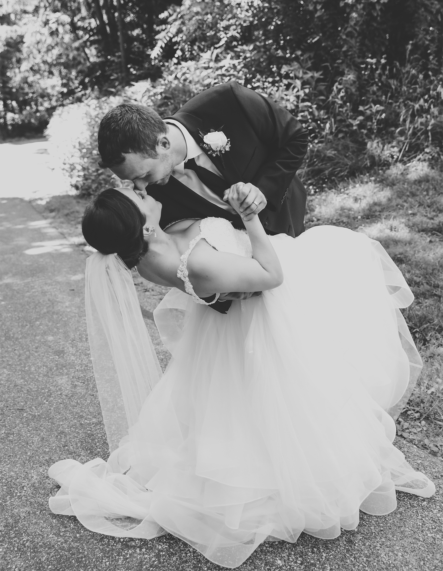 Red Photographic_Cleveland_Wedding_URIG_60.jpg