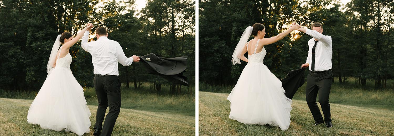 Red Photographic_Cleveland_Wedding_URIG_61.jpg