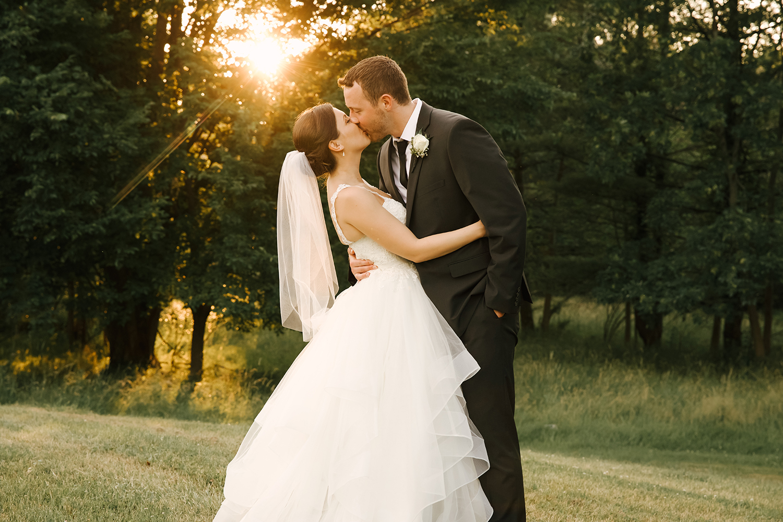 Red Photographic_Cleveland_Wedding_URIG_64.jpg