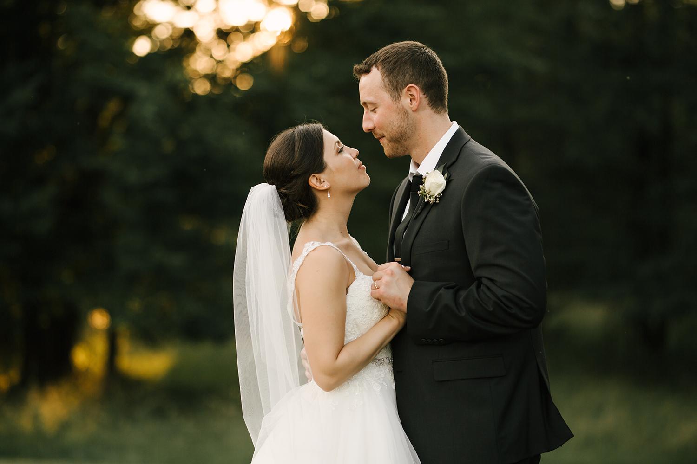 Red Photographic_Cleveland_Wedding_URIG_65.jpg