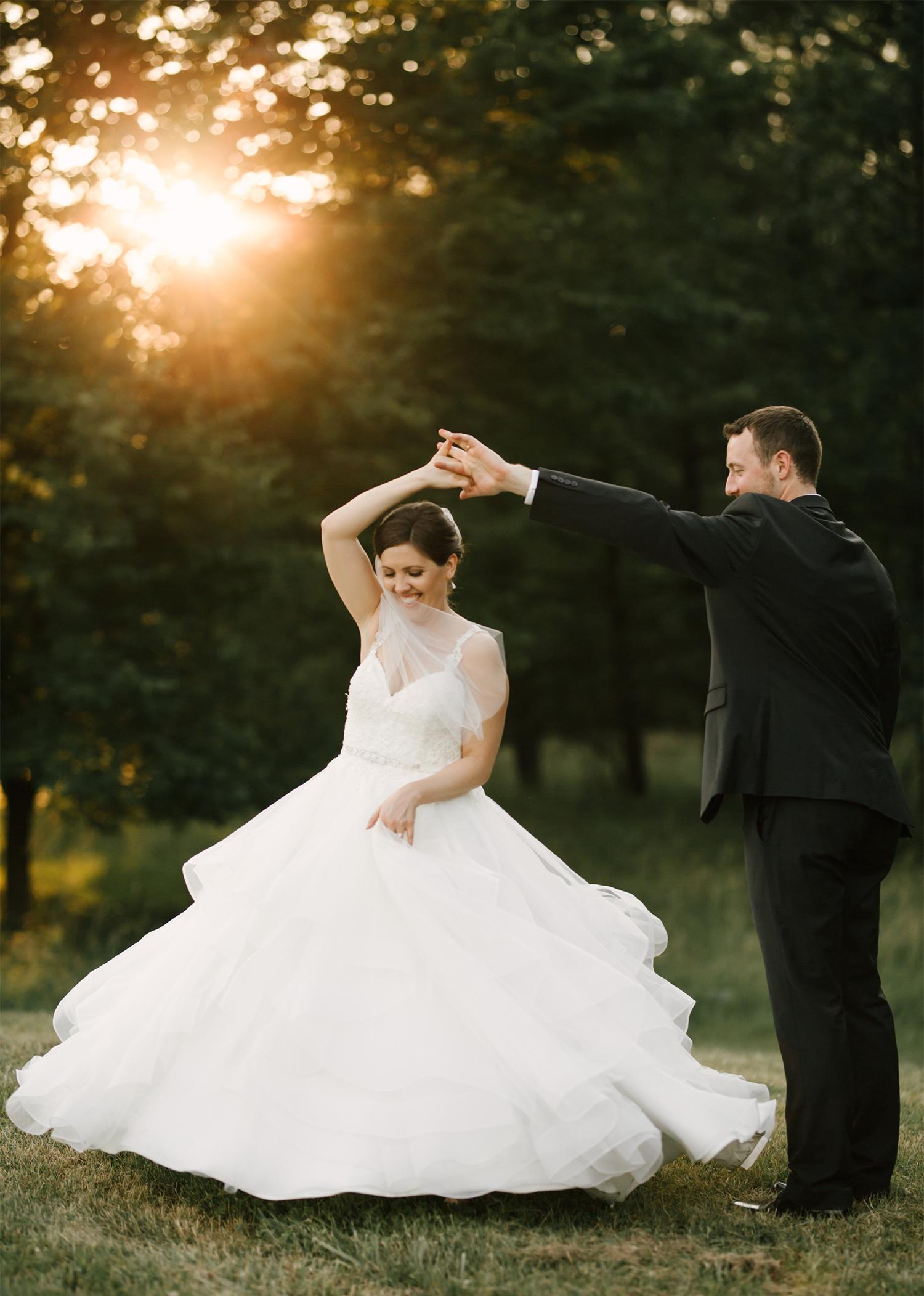 Red Photographic_Cleveland_Wedding_URIG_66.jpg