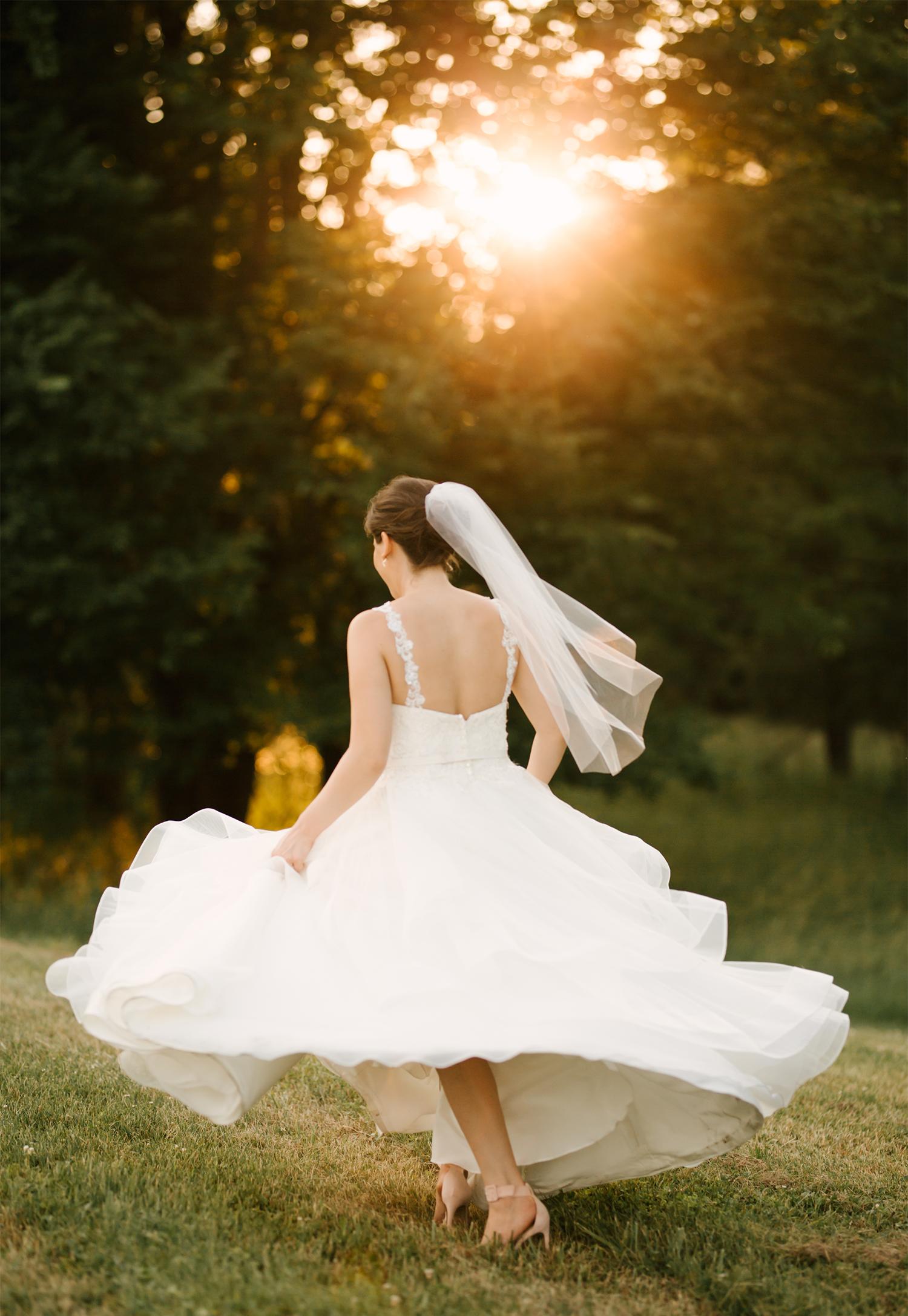 Red Photographic_Cleveland_Wedding_URIG_67.jpg