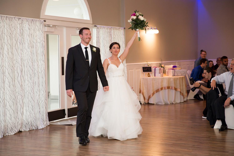 Red Photographic_Cleveland_Wedding_URIG_83.jpg
