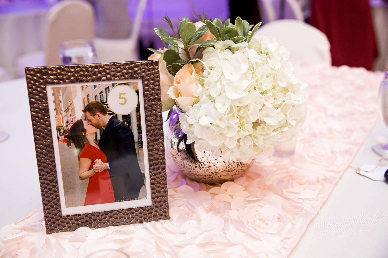 Red Photographic_Cleveland_Wedding_URIG_86.jpg