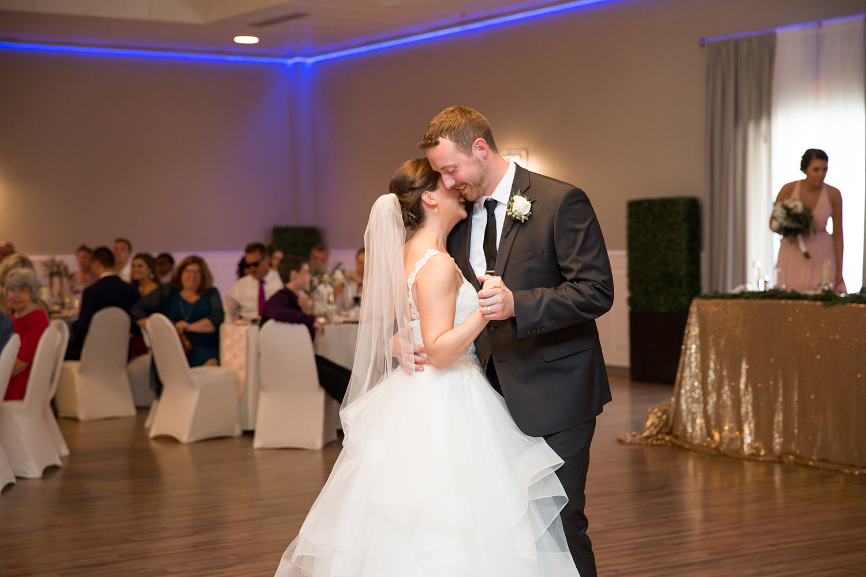 Red Photographic_Cleveland_Wedding_URIG_88.jpg