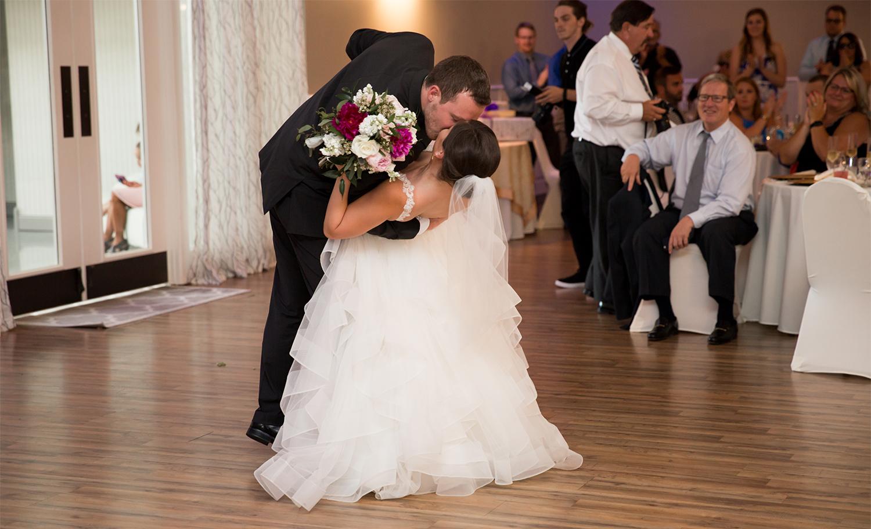Red Photographic_Cleveland_Wedding_URIG_90.jpg