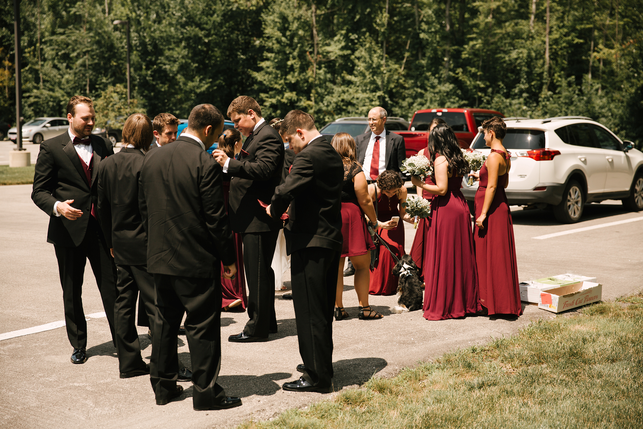 Red Photographic_COHEN_Wedding_Cleveland_52.jpg