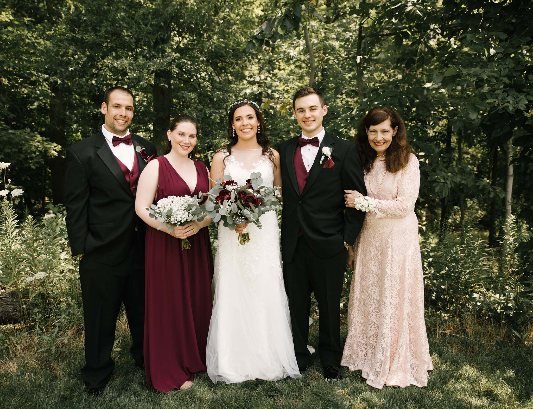 Red Photographic_COHEN_Wedding_Cleveland_55.jpg