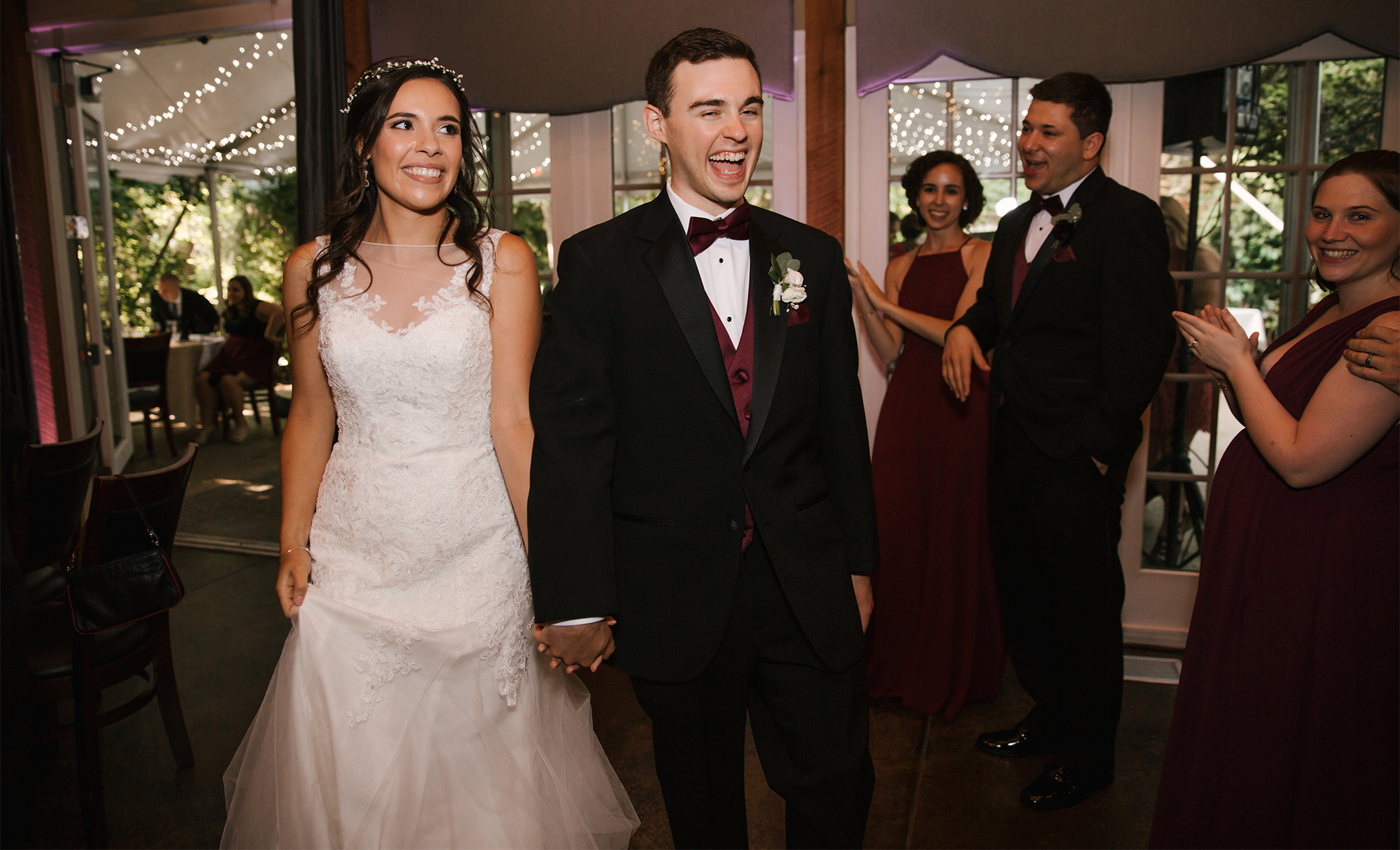Red Photographic_COHEN_Wedding_Cleveland_111.jpg