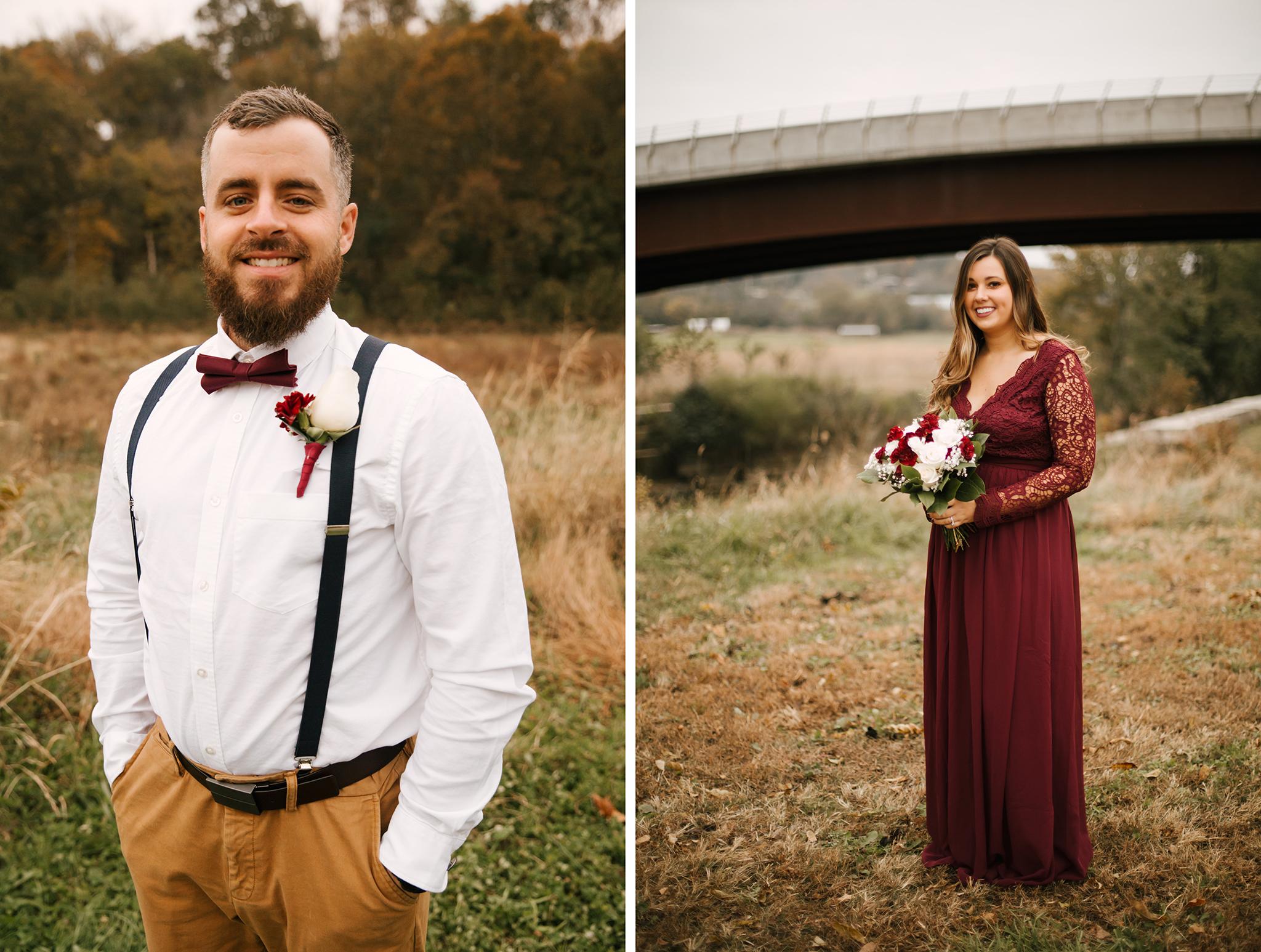 Red-Photographic-Wedding-Kentucky-Cisar-1.JPG