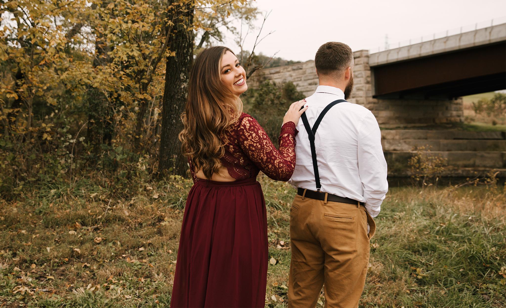 Red-Photographic-Wedding-Kentucky-Cisar-2.JPG