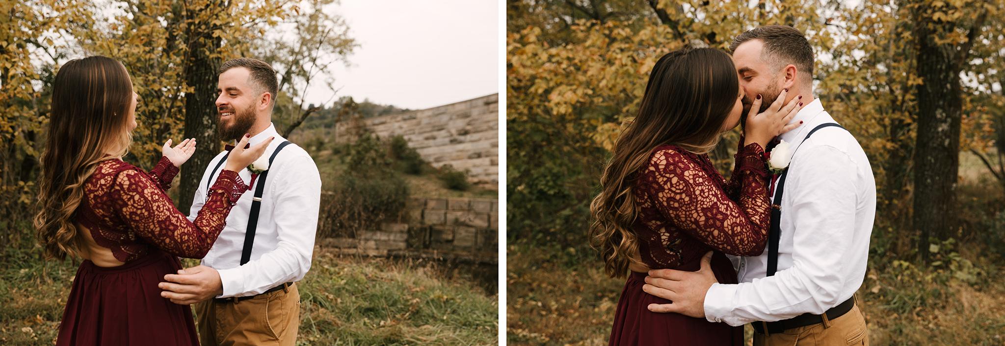 Red-Photographic-Wedding-Kentucky-Cisar-4.JPG