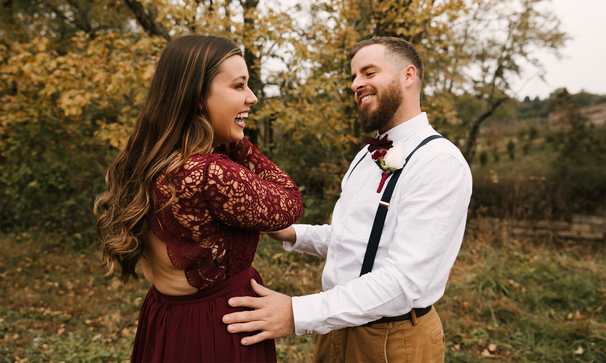 Red-Photographic-Wedding-Kentucky-Cisar-3.JPG