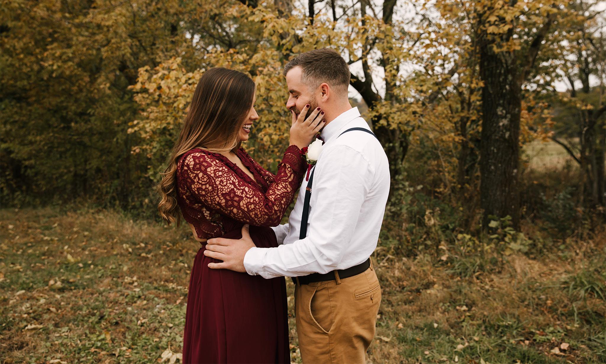 Red-Photographic-Wedding-Kentucky-Cisar-5.JPG