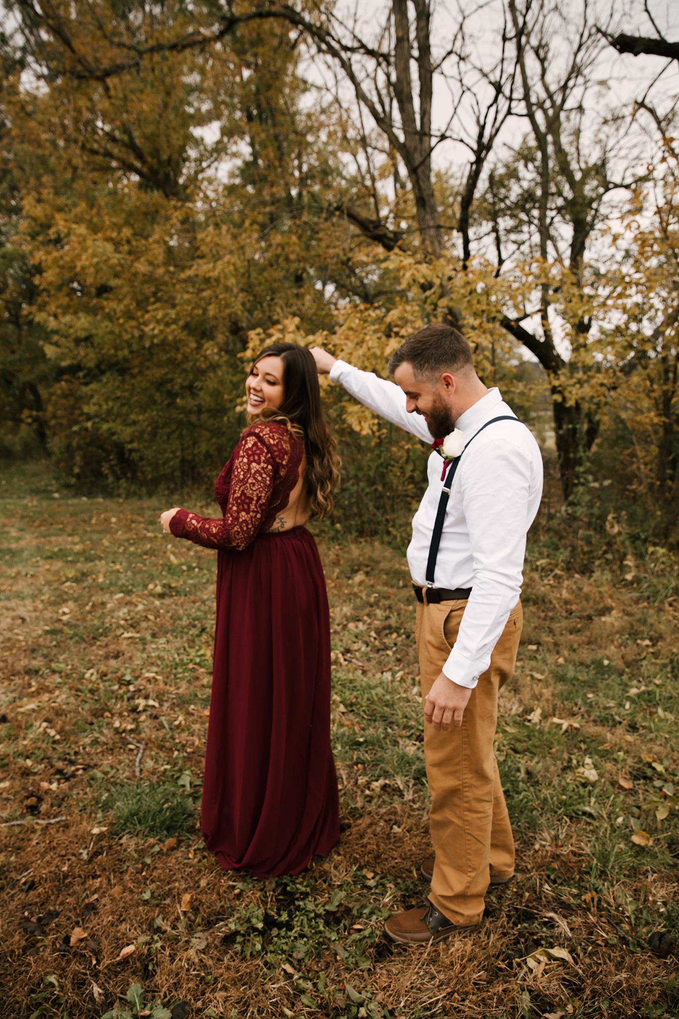 Red-Photographic-Wedding-Kentucky-Cisar-6.JPG